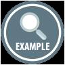 Example Icon