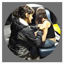 IMG_Vaccination_Van