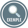 ICON_ExampleFR