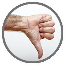 Thumb_Dn